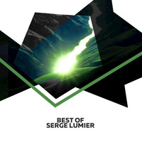 Serge Lumier - Best Of