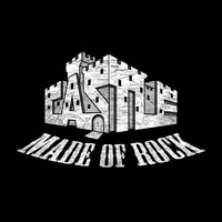 Castle - Made of Rock
