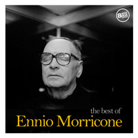 Ennio Morricone - The Best of Ennio Morricone