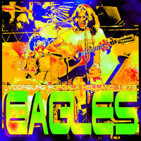 Eagles - Popgala (Hd Remastered)
