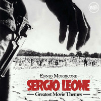 Ennio Morricone - Sergio Leone Greatest Movie Themes