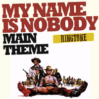 Ennio Morricone - My Name is Nobody (Ringtone) - Original Score