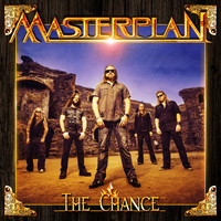 Masterplan - The Chance