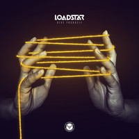 Loadstar - Give Yourself