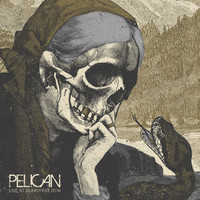 Pelican - Live at Dunk!Fest 2016