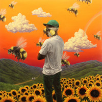 Tyler, The Creator - Flower Boy (Explicit)