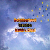 David - Neighborhood Reunion