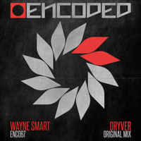 Wayne Smart - Dryver