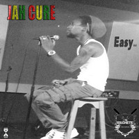 Jah Cure - Easy