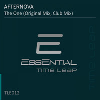 Afternova - The One