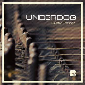 Underdog - Dusty Strings