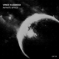 Vince Kuzanagi - Infinite Space