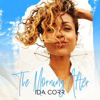 Ida Corr - The Morning After