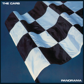 The Cars - Panorama (Expanded Edition)