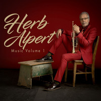 Herb Alpert - Music Vol. 1