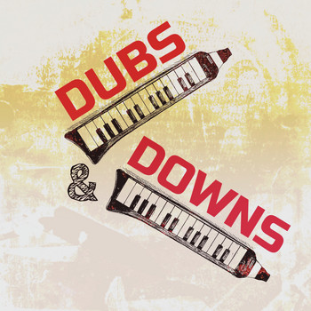 Kabanjak - Dubs & Downs