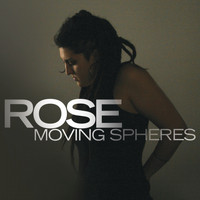 Rose - Moving Spheres