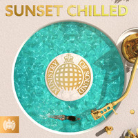 Various - Sunset Chilled - Ministry of Sound