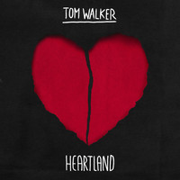 Tom Walker - Heartland