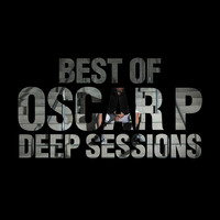 Various Artists - Best of Oscar P (Deep Sessions)