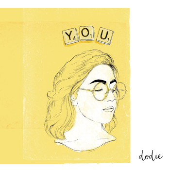 Dodie - You - EP