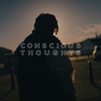 Promise - Conscious Thoughts