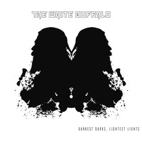 The White Buffalo - Darkest Darks, Lightest Lights (Explicit)