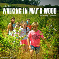 Dynamix - Walking in May's Wood