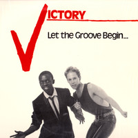 Victory - Let The Groove Begin…