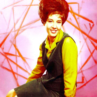 Helen Shapiro - That Extraordinary Teenager!