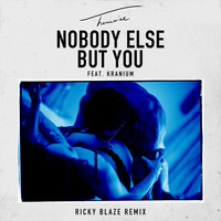 Trey Songz - Nobody Else But You (feat. Kranium) (Ricky Blaze Remix)