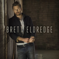 Brett Eldredge - No Stopping You
