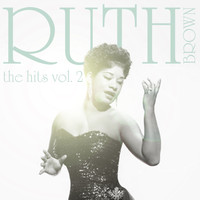 Ruth Brown - The Hits Vol. 2