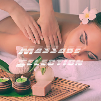 Massage Tribe, Massage Music and Massage - Massage Selection