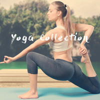 Deep Sleep, Kundalini: Yoga, Meditation, Relaxation and Zen Music Garden - Yoga Collection