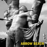 Arrow Beach - Arrow Beach
