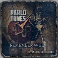 The Parlotones - Remember When