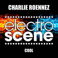 Charlie Roennez - Cool