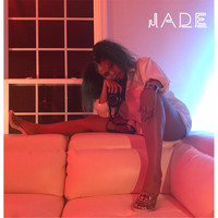 Jade - Private Cinema
