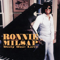 Ronnie Milsap - Only One Love in My Life