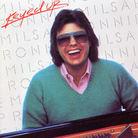 Ronnie Milsap - Keyed Up