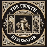 Stay - The Fourth Dimension