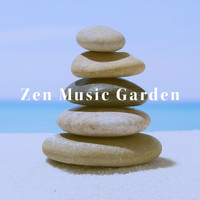 Relaxing Spa Music, Spa Relaxation & Spa and Entspannungsmusik - Zen Music Garden
