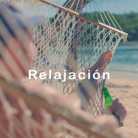 Yoga Sounds, Meditation Rain Sounds and Relaxing Music Therapy - Relajación