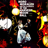 Noro Morales - At the Harvest Moon