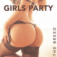 The Breed - Girls Party