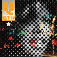 Q Lazzarus - Goodbye Horses - Single