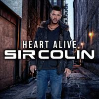 Sir Colin - Heart Alive