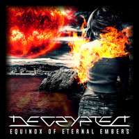 Decrypted - Equinox of Eternal Embers