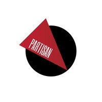 Partisan - Too Late